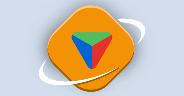 e-BRIDGE Plus for Google Drive