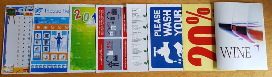 Your print media aquaace toshiba aquaace printing guide maxwellsz
