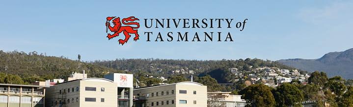 University of Tasmania | Toshiba