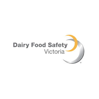 Dairy Food Safety Victoria