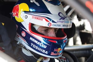 Image result for jamie whincup