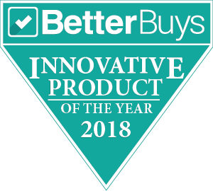 Toshiba Eco MFP Innovative Product of the Year