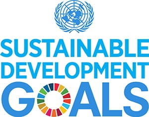 United Nations SDG