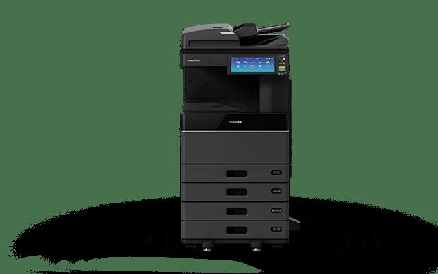 hp 1200 printer driver download