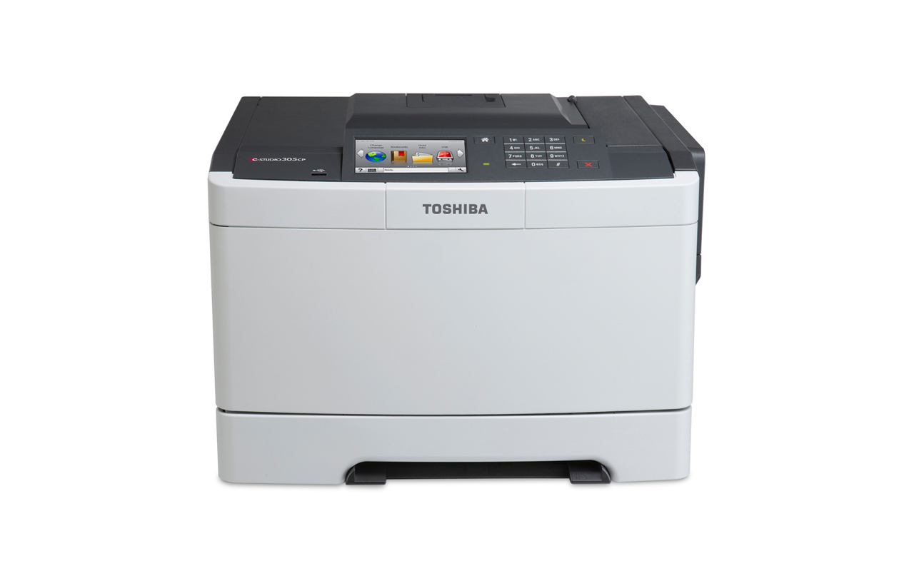 toshiba e studio 163 drivers windows 7 free download