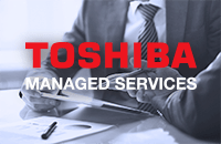 toshiba-managed-services
