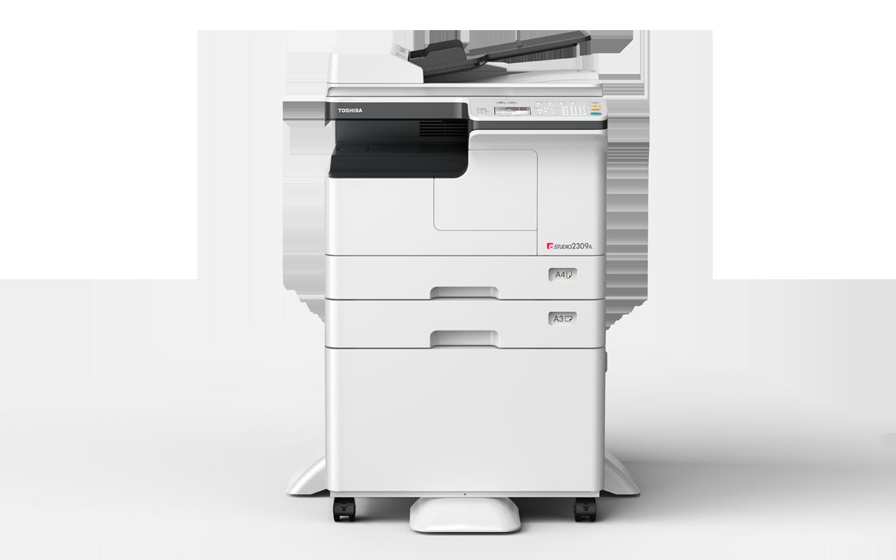 Toshiba Printer Drivers Nz